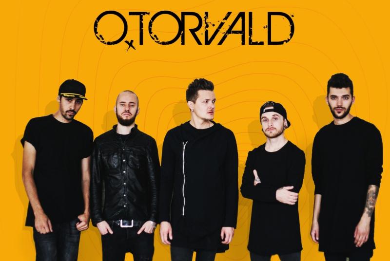 О.Torvald («Оторвальд»)