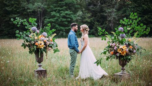Весілля в Україні під ключ