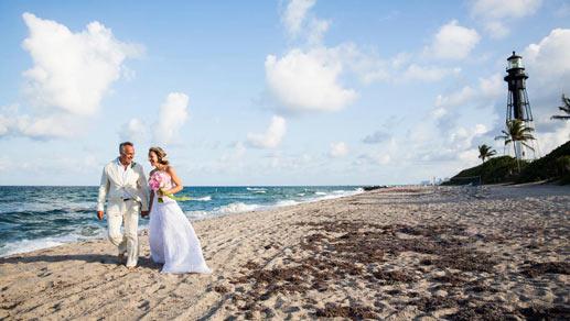Перша річниця весілля