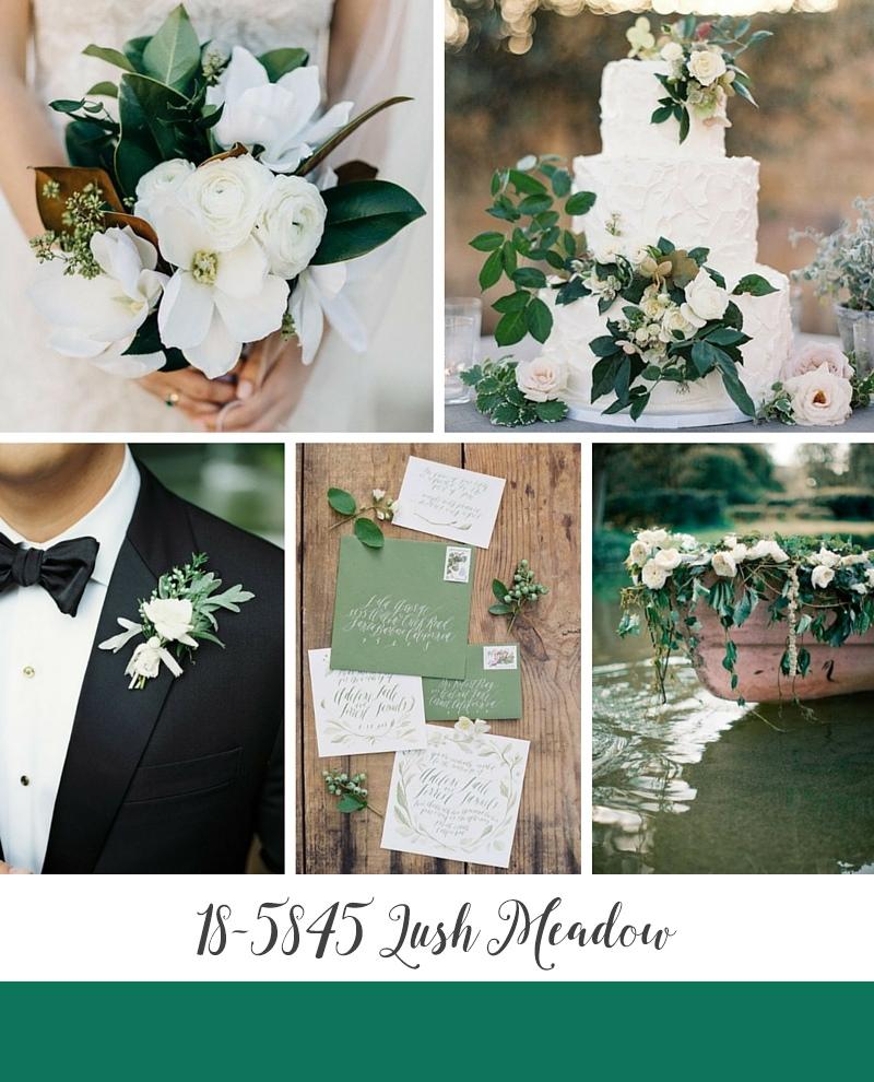 Весілля  2017