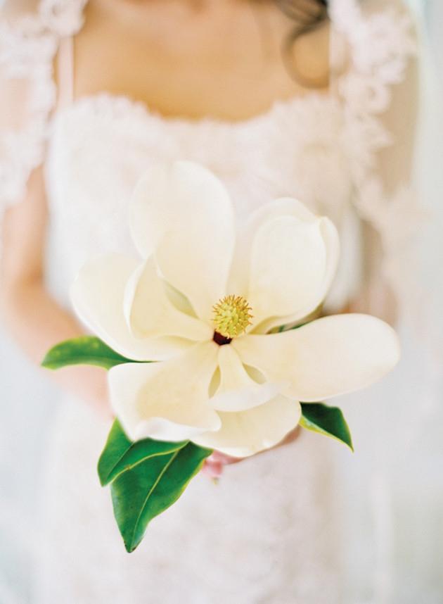 Весілля весною