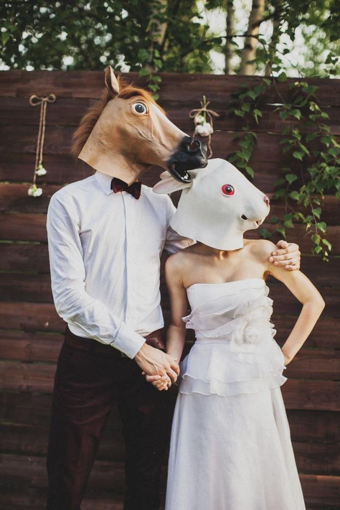 Весілля в 2020. Чи можна одружуватись у високосний рік?