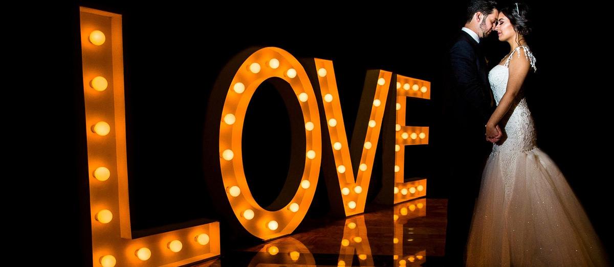 0f8e2bf0b6a0ab Організація весілля - весільні послуги під ключ агенція Пара
